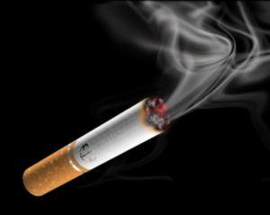 stop smoking,smoking